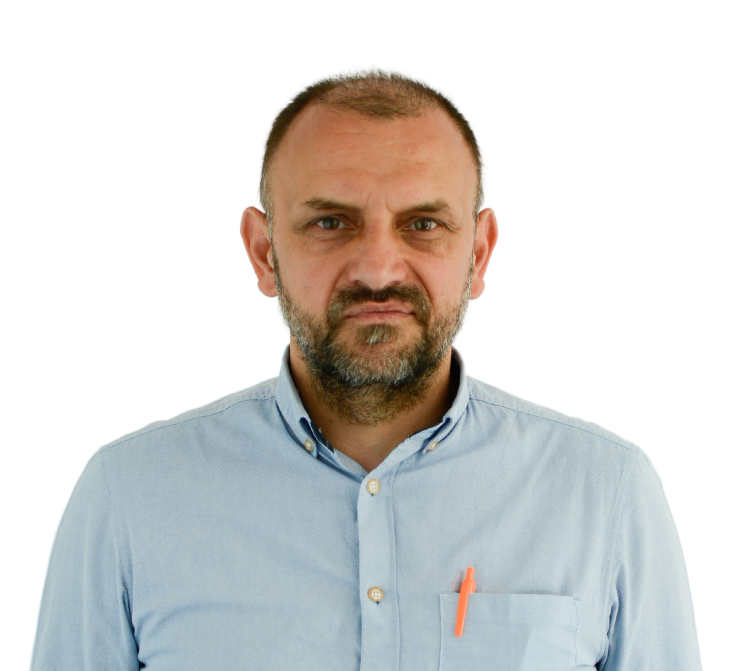 Tomasz Filarski