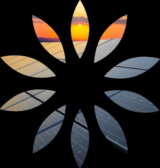 O nas - Krótka historia Sun-Pro